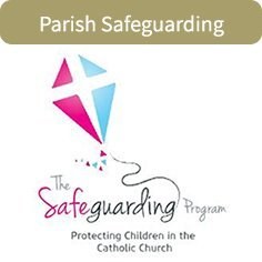 Kalbarri Safeguarding