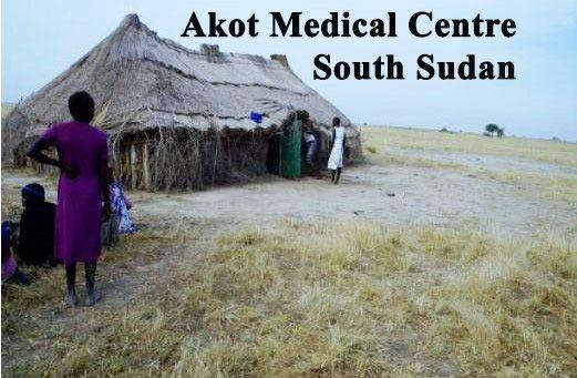 SouthSudanClinic2