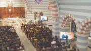 20210524200-yrs-Catholic-Education-5